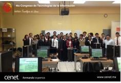 CENET Universidad Online y Presencial Xalapa Centro Foto