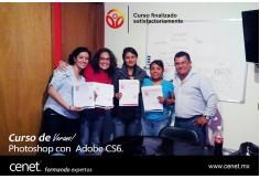 Centro CENET Universidad Online y Presencial Foto