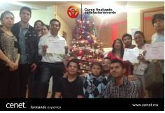 Centro CENET Universidad Online y Presencial Xalapa