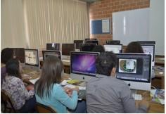 Centro Universidad La Salle de Pachuca Hidalgo