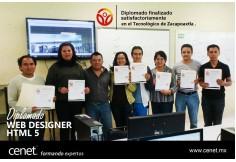 Foto Centro CENET Universidad Online y Presencial