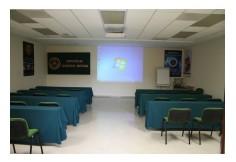 Foto Centro ITAV - Instituto de Tecnología Avanzada