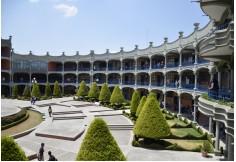 Foto Centro Universidad La Salle de Pachuca Pachuca