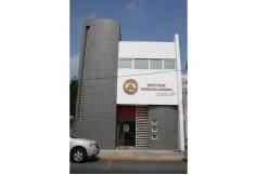 ITAV - Instituto de Tecnología Avanzada Monterrey Foto