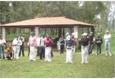 Centro Integral Educativo y de Capacitación - CIECAP Ecatepec de Morelos México Centro