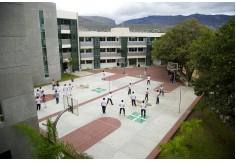 Centro Universidad Pablo Guardado Chávez Tuxtla Gutiérrez Chiapas
