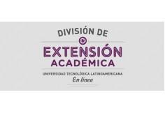 Centro UTEL - Extensión Académica Estado de México México
