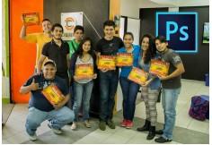 Foto Centro Creativa Xalapa