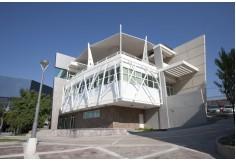 Foto Universidad de la Salle Bajío Guanajuato Centro
