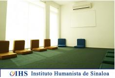 Instituto Humanista de Sinaloa