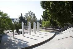 ULSA - Universidad de la Salle Bajío