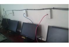 Centro Reparemos Computo Cuauhtémoc - Ciudad de México