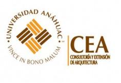Centro Structuralia México Foto