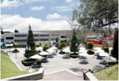 Foto Centro UNITEC - Universidad Tecnológica de México On Line