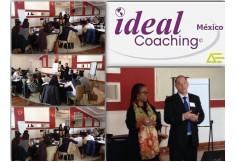 Foto Ideal Coaching México CDMX - Ciudad de México