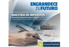 Foto Universidad Cuauhtémoc - Plantel Querétaro A.C. Querétaro