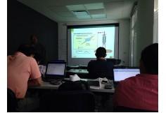 Curso - Optimización de Sistemas de Producción de Hidrocarburos - Mayo 2014