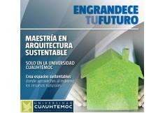 Universidad Cuauhtémoc - Plantel Querétaro A.C. Querétaro Foto