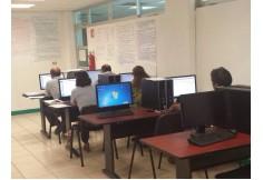 Centro Aprende-TI Yucatán México