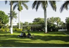 CIES - Centro Internacional de Estudios Superiores de Morelos