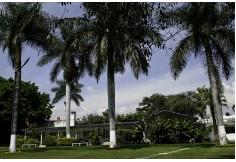 Foto CIES - Centro Internacional de Estudios Superiores de Morelos