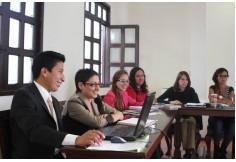 Foto ELDP - Escuela Libre de Derecho de Puebla 002001
