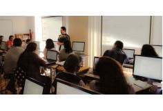 ICONOS - Instituto de Investigación en Comunicación y Cultura Cuauhtémoc - Ciudad de México CDMX - Ciudad de México México
