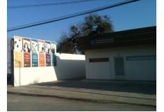 Foto Centro UINTER - Universidad Internacional del Liderazgo y Desarrollo Apodaca