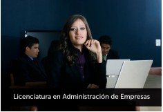 Universidad CNCI Virtual