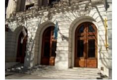 Centro Centro de E-Learning - UTN-FRBA-SCEU Extranjero México