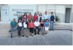 Foto Centro Coaching Estrategico Monterrey