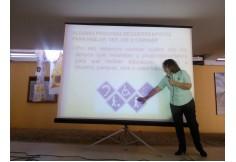 Foto Centro Consultoría en TIC y Discapacidad CDMX - Ciudad de México