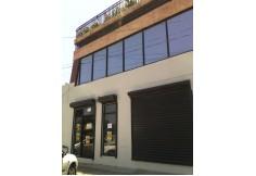 Foto Centro Dante Alighieri del Noroeste Tijuana