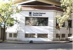 Foto Centro de E-Learning - UTN-FRBA-SCEU Extranjero México