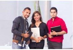 Foto Centro UNICA - Universidad de la Comunicación Avanzada Monterrey