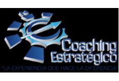 Foto Coaching Estrategico Monterrey