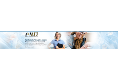 AIU - Atlantic International University