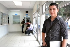 Centro UNEA - Universidad de Estudios Avanzados Aguascalientes México