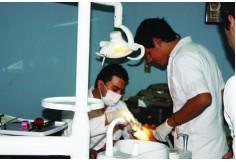 Centro UNEA - Universidad de Estudios Avanzados Mexicalí Baja California