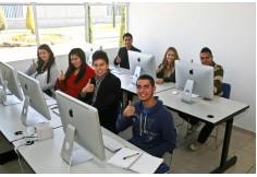 Centro Universidad ETAC Cuauhtémoc - Ciudad de México