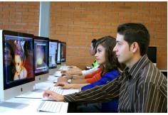 Centro UTAN - Universidad Tangamanga San Luis Potosí - San Luis Potosí México