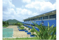Centro UVG - Universidad Valle del Grijalva