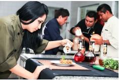 Centro UVG - Universidad Valle del Grijalva Comitán De Domínguez Chiapas