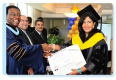 Foto AIU - Atlantic International University Distrito Federal