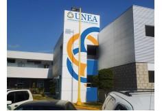 Foto Centro UNEA - Universidad de Estudios Avanzados Baja California