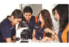 Foto UNEA - Universidad de Estudios Avanzados Aguascalientes Capital Aguascalientes