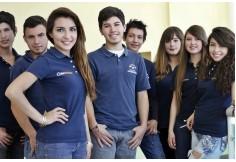 Foto Universidad La Concordia Ciudad Juárez Chihuahua