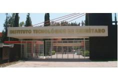 ITQ Campus Centro