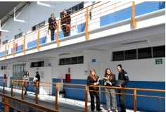 UNEA - Universidad de Estudios Avanzados Tijuana Baja California México