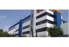 Universidad ETAC CDMX - Ciudad de México Centro Foto